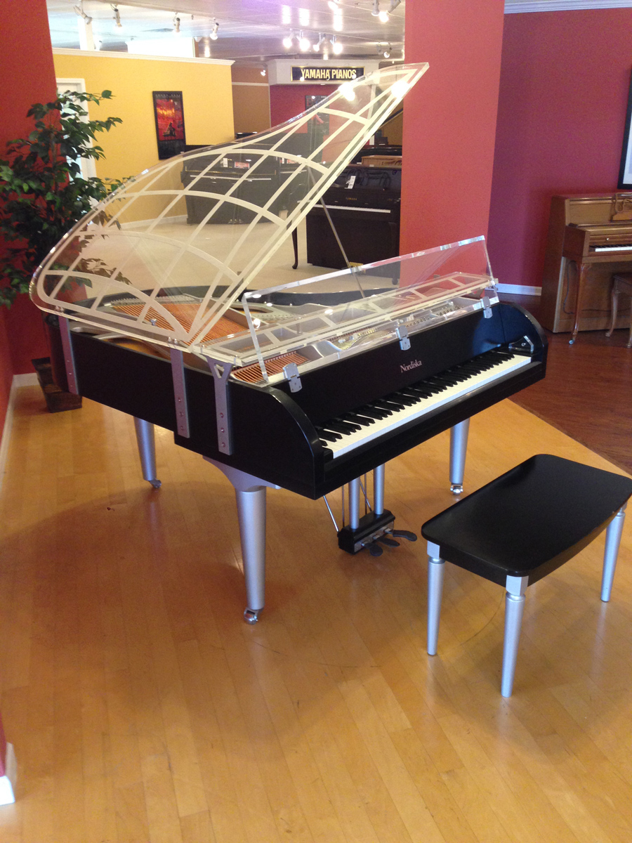 Jupiter Pianos For Sale Bobb S Pianos Amp Organs