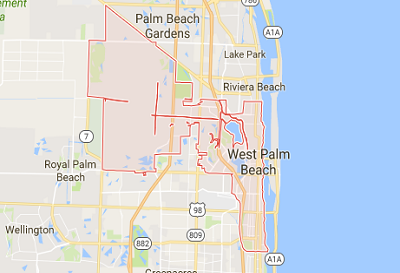 Piano Lessons West Palm Beach Florida