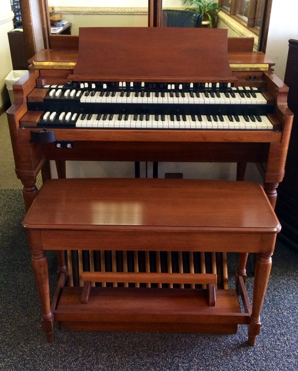Piano For Sale In Florida Bobb S Pianos Amp Organs