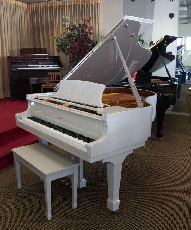 West Palm Beach Pianos for Sale   Bobb's Pianos & Organs